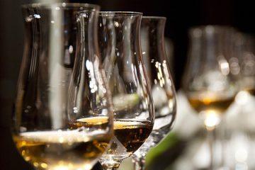 Lage Landen-wijnen van steeds betere kwaliteit