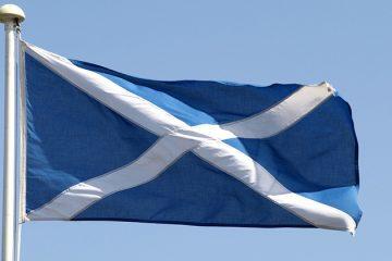 Whisky-organisatie praat mee over toekomst Schotland