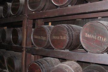 Rum-battle nog niet voorbij