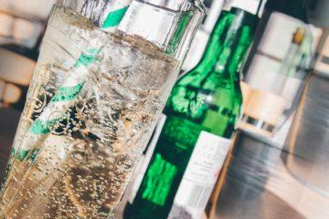 Biercocktail voor de avontuurlijke drinker