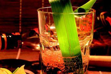 Rum van Schotse bodem