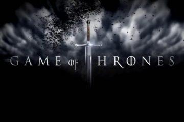 Game of Thrones wijn