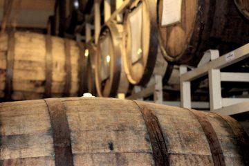 Wales krijgt whisky-status