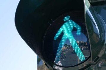 Groen licht distilleerderij Donegal