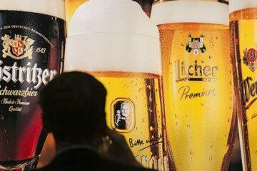 Alcoholindustrie ageert tegen nieuw onderzoek