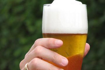 Nederlander drinkt meer alcoholvrij bier