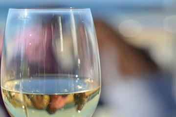 Kwaliteit Nederlandse wijn gestegen