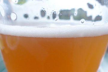 Verkoop alcoholvrij weer gestegen