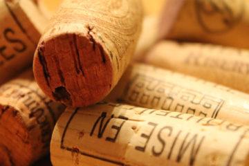 EU verwacht minder wijn