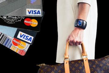 Kosten betalingsverkeer mogelijk omhoog
