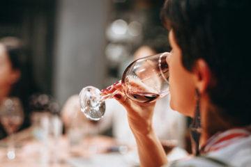 Nieuw register dwingt vinoloog om bij te blijven