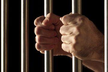 Protest om arrestatie wijnboeren
