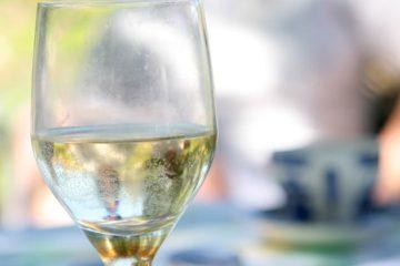 België telt steeds meer wijngaarden