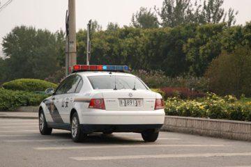 Chinese politie vindt namaak-wijn