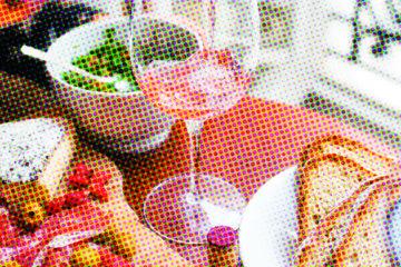 Drinks Slijtersvakblad – editie 3 – 2018