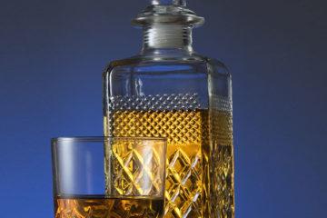 Whiskymuseum opent deuren