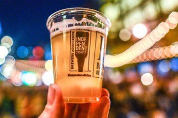 Amerikaanse craft brewer krijgt meer ruimte