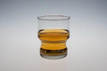 Eerste whisky uit Noord-Korea