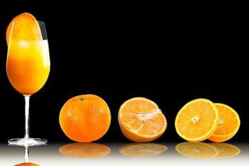 Alcohol en zon