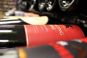 Nederland in top 5 aantrekkelijkste wijnmarkten