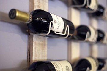 Premium wijn accelereert