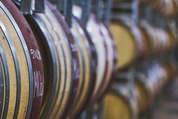 Belang Zuid-Afrikaanse wijnbouw neemt toe