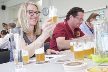 Duits feestje