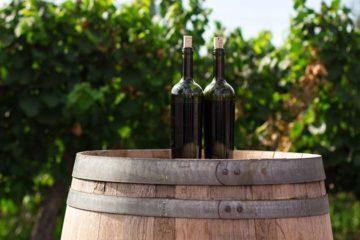 Argentijnse wijnmarkt herstelt zich