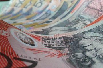 Australië vergelijkt effect MUP met accijnsaanpassing