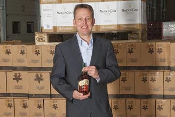 Nieuwe coördinator Liquoristenopleiding Wijnacademie