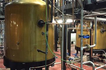 Producenten willen bescherming voor whisky uit Wales