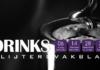 Drinks Slijtersvakblad – editie 1 – 2020