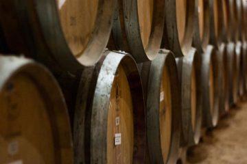 Chili schat daling wijnomzet op 30%