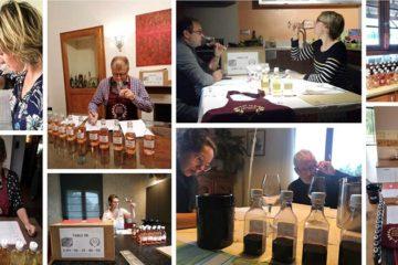 Bijzondere editie Concours Best Wine in Box