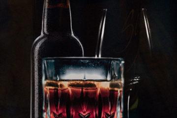 The Art of Drinks verplaatst naar oktober 2021