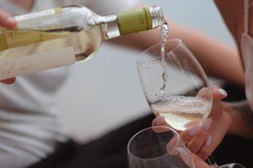 Italiaanse wijnsector ziet export naar UK flink dalen