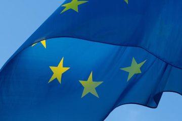Extra steun voor Europese wijnsector