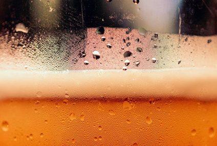 Overtollig bier krijgt aparte bestemming