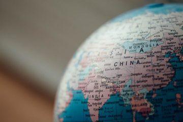 Wijnexport naar China loopt flinke deuk op