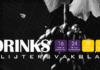 Drinks Slijtersvakblad – editie 4 – 2020