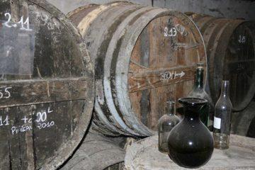 Cognac ziet toekomst positief