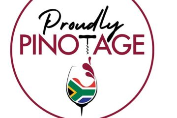 Pinotage in the picture