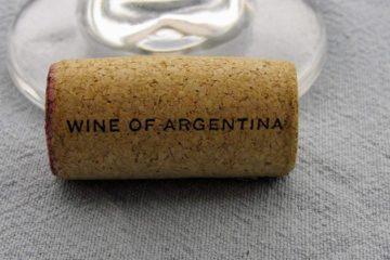 Argentijnse wijnboer profiteert niet van toenemende export