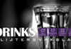 Drinks Slijtersvakblad – editie 5 – 2020
