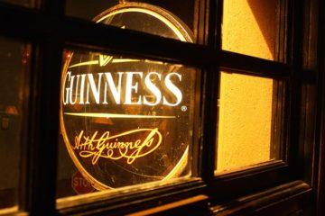 Guinness haalt nieuwe variant uit het schap