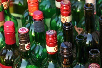 Nieuwe alcoholwet uitgesteld