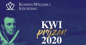 Koning Willem I prijs voor Gulpener