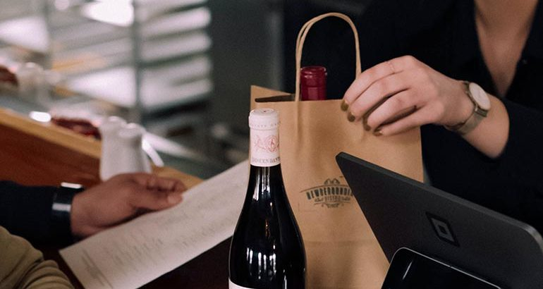 Tweede Kamer stemt voor Alcoholwet