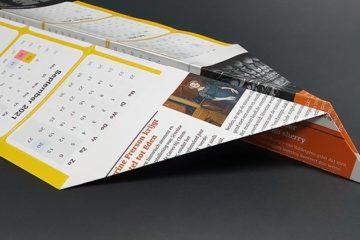 Doe mee met onze kalender-actie!