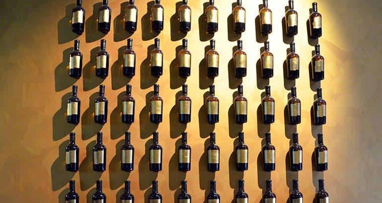 Wijnmarkt wacht goed herstel